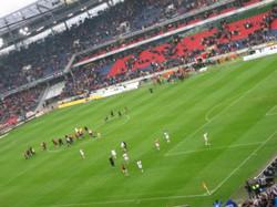 Hannover - HSV 06-07 (25)