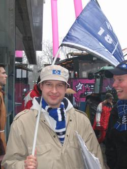 Leverkusen - HSV 08-09 (07)