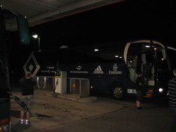 Cottbus - HSV 07-08 (46)