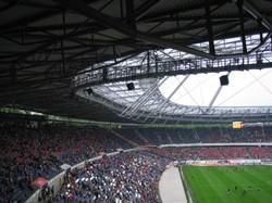 Hannover - HSV 04-05 (30)
