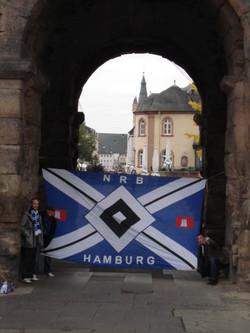 Trier - HSV 016