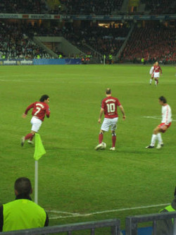 FC Thun - HSV 05-06 (51)