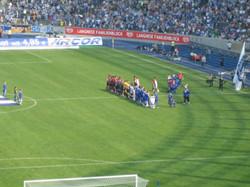 Hertha - HSV 05-06 (10)