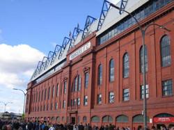 Glasgow 03-2005 (14)