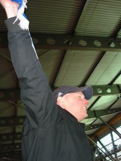 K'Lautern - HSV 31.03.2012 037
