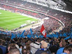 Hannover - HSV 06-07 (16)