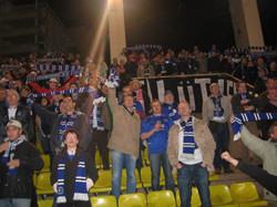 AS Monaco - HSV (46)