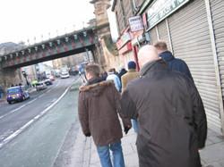 Glasgow Tour 2007 (29)