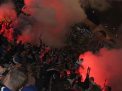 AS Monaco - HSV (39)