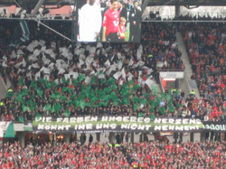 Hannover - HSV 06-07 (19)