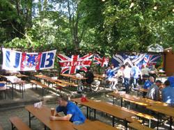 Hannover - Rangers 07-08 (05)