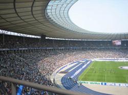 Hertha - HSV 05-06 (5)