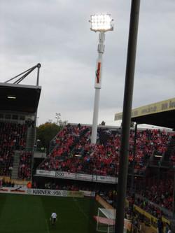 Mainz 05 - HSV 027