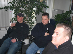 Werder - HSV 07-08 (03)