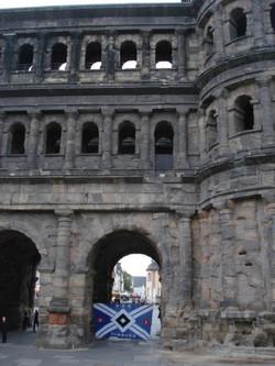 Trier - HSV 015