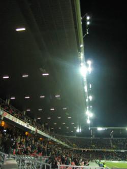 FC Thun - HSV 05-06 (57)