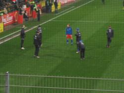 Aachen - HSV 06-07 (21)
