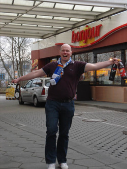 K'Lautern - HSV 31.03.2012 044