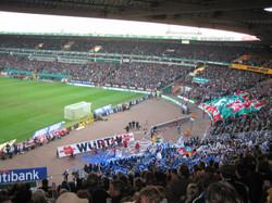 Werder - HSV 07-08 (17)