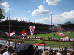Cottbus - HSV 07-08 (32)