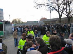 Werder - HSV 07-08 (09)