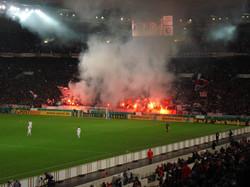 VFB - HSV DFB Pokal 2011 034