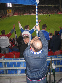 FC Kopenhagen - HSV (38)