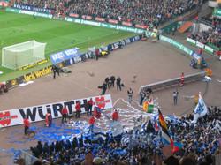 Werder - HSV 07-08 (18)