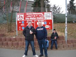 K'Lautern - HSV 31.03.2012 007