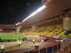 AS Monaco - HSV (30)