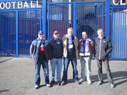 Glasgow 03-2005 (11)