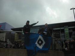 Bielefeld - HSV 04-05 (40)