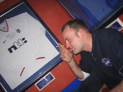 Glasgow 03-2005 (39)