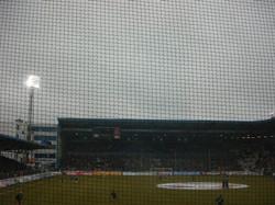 Bielefeld - HSV 04-05 (70)