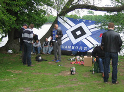 Hannover - HSV 04-05 (22)