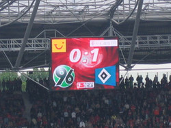 Hannover - HSV 04-05 (44)