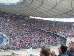 Hertha - HSV 05-06 (19)