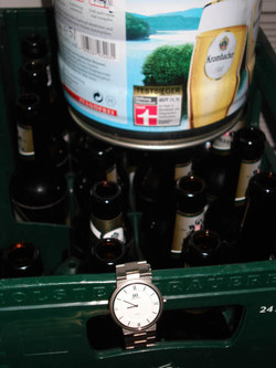K'lautern - HSV 022
