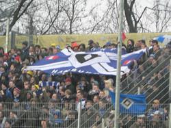Aachen - HSV 06-07 (16)