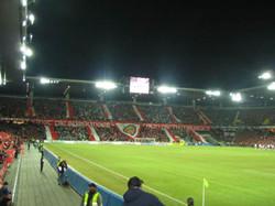FC Thun - HSV 05-06 (45)
