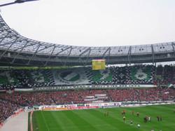 Hannover - HSV 04-05 (41)