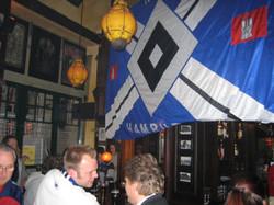 Hannover - HSV 04-05 (59)