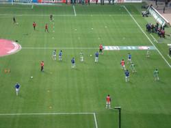 K'Lautern - HSV 31.03.2012 014
