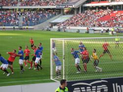 Hannover - Rangers 07-08 (21)