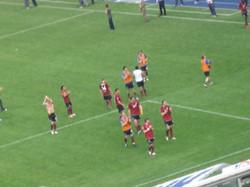 Hertha - HSV 05-06 (18)