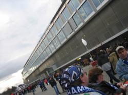 FC Thun - HSV 05-06 (30)