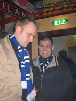 FC Thun - HSV 05-06 (15)
