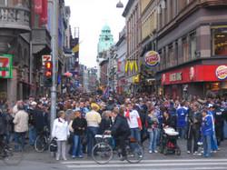 FC Kopenhagen - HSV (17)