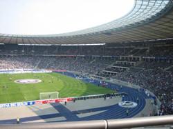 Hertha - HSV 05-06 (4)