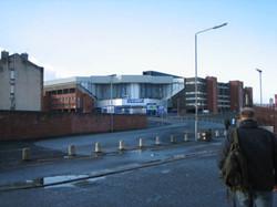 Glasgow Tour 2007 (19)